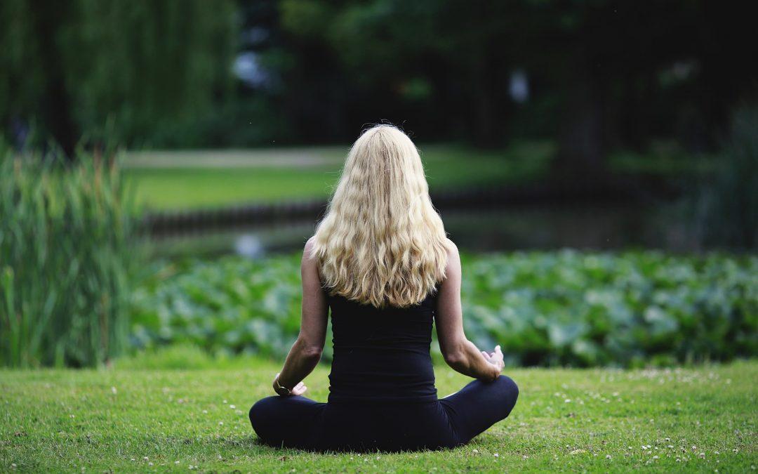 Pruebas científicas del beneficio del mindfulness