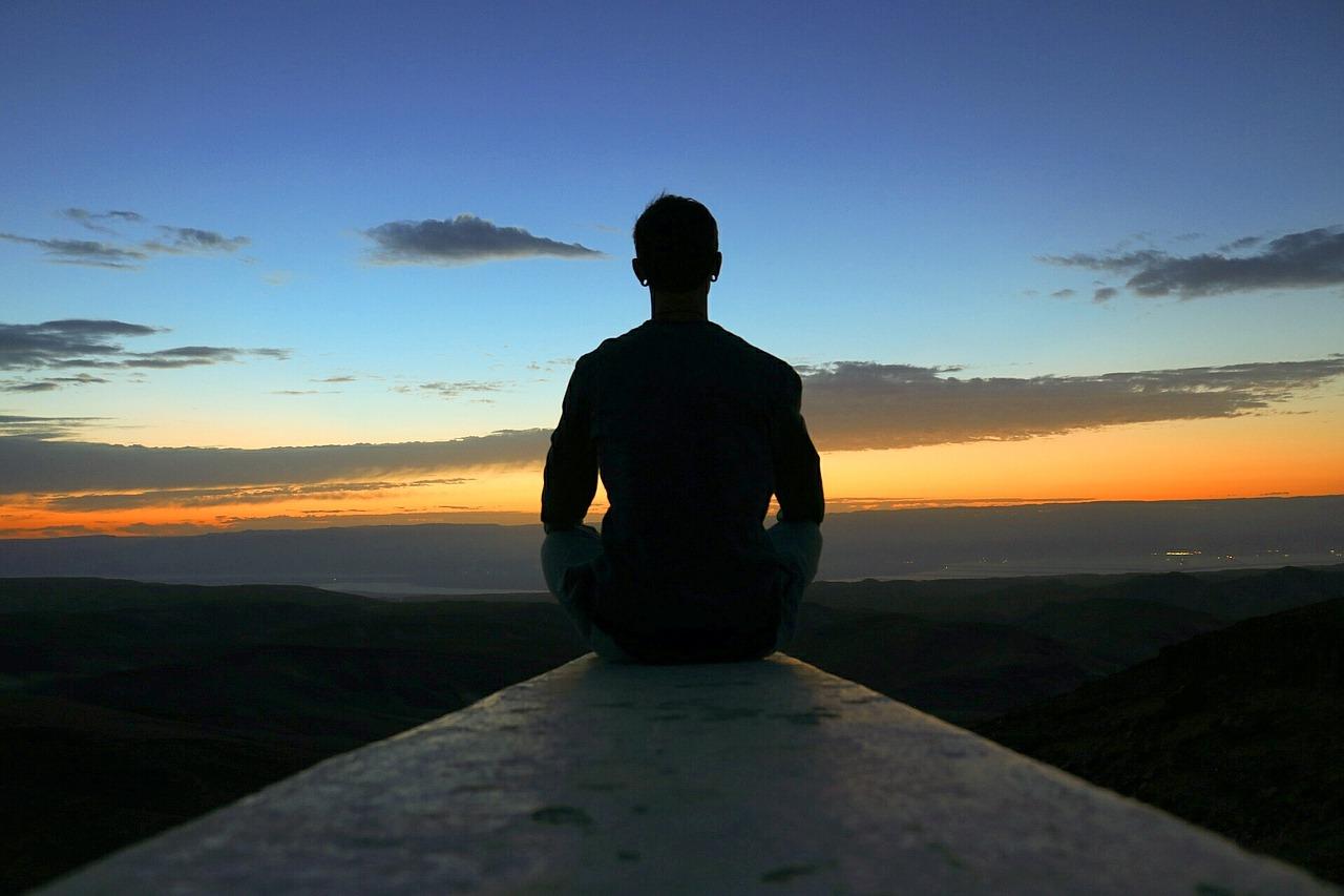 Breves meditaciones para tu día a día