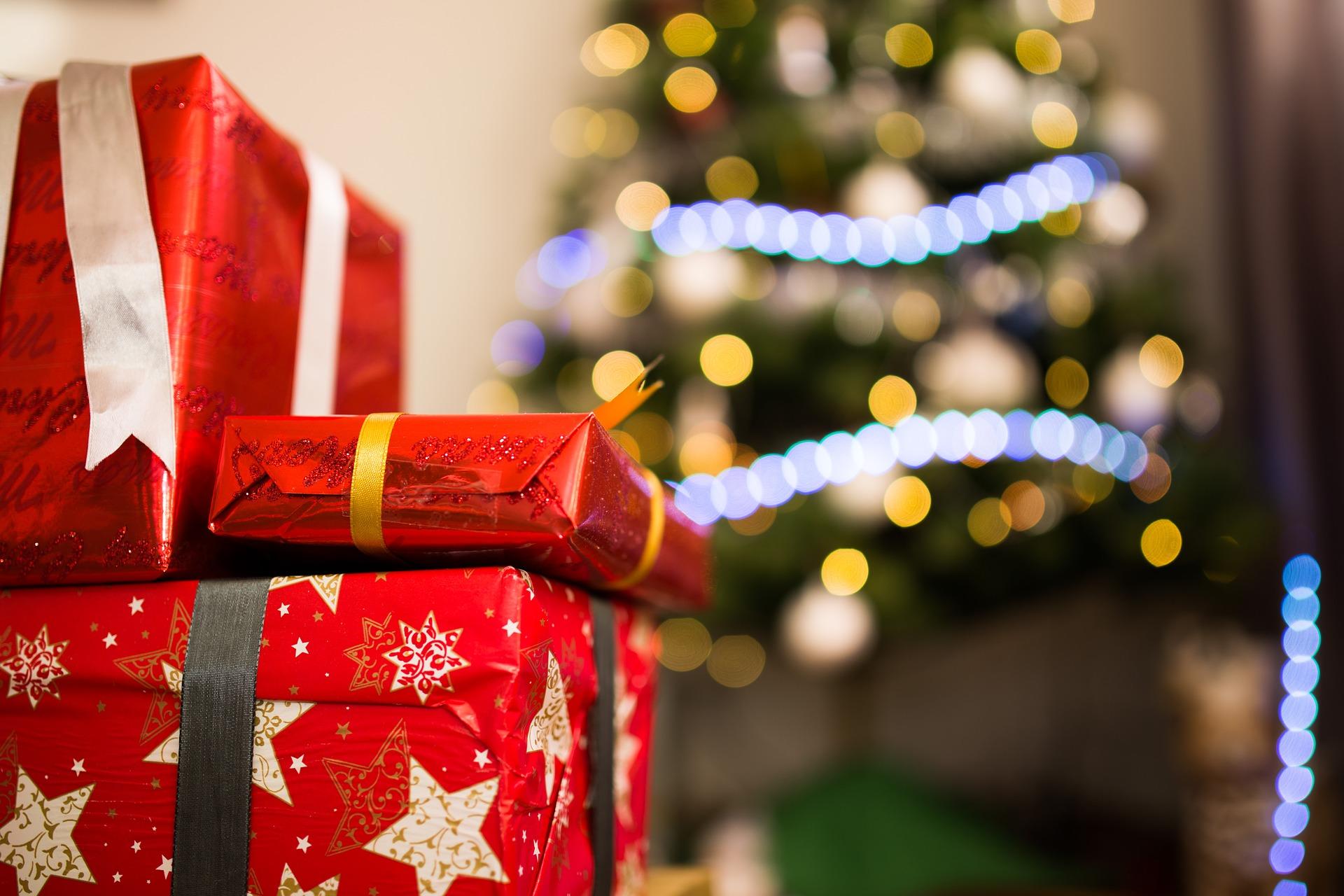 Consumo responsable en Navidad: cómo comprar conscientemente