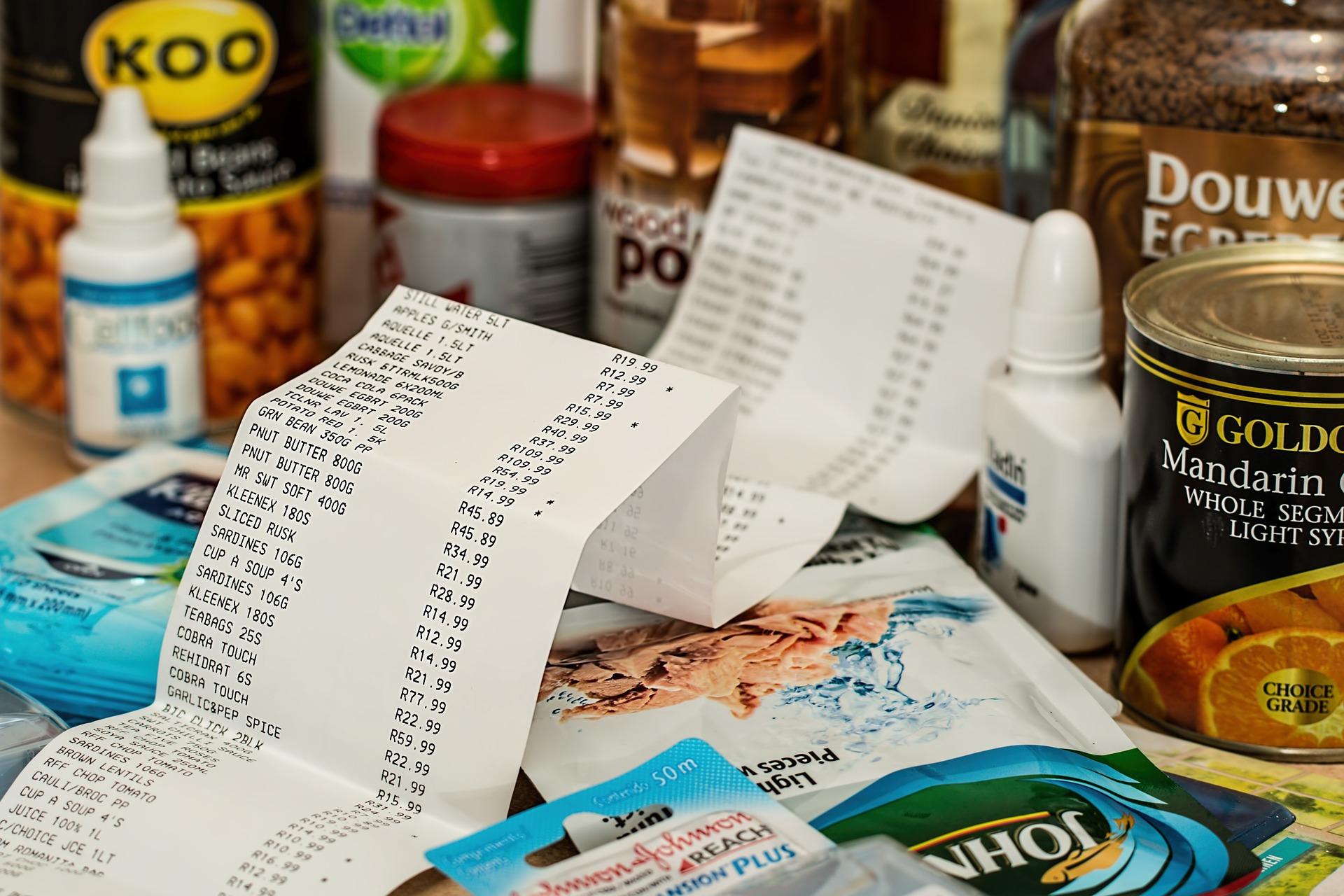¿Qué nos lleva a comprar en exceso?