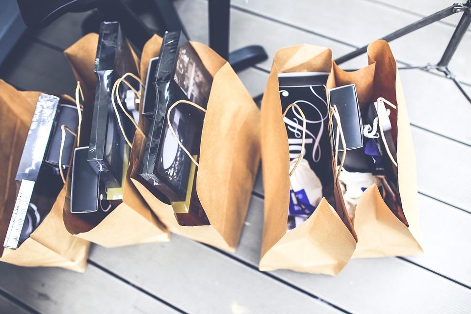 Consejos para superar la adicción a comprar