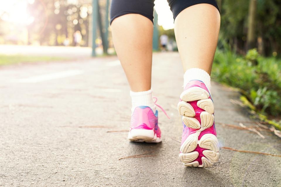 Cómo comenzar a hacer ejercicio desde cero
