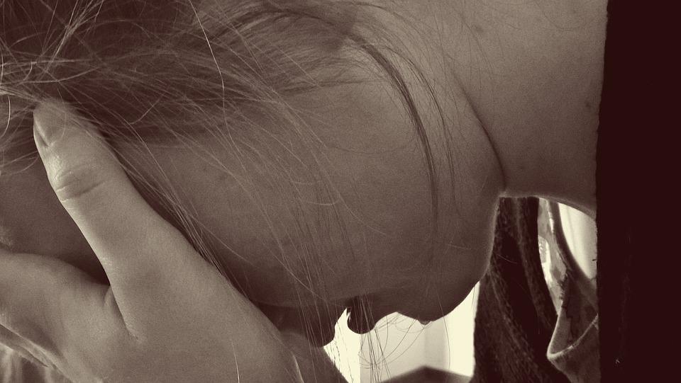La relación entre el estrés y las enfermedades