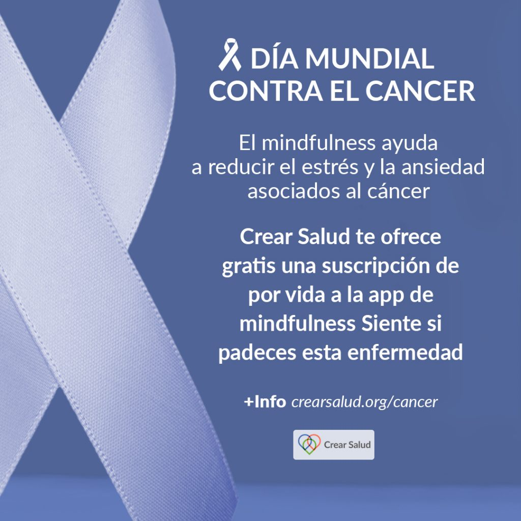 http://crearsalud.org/cancer/