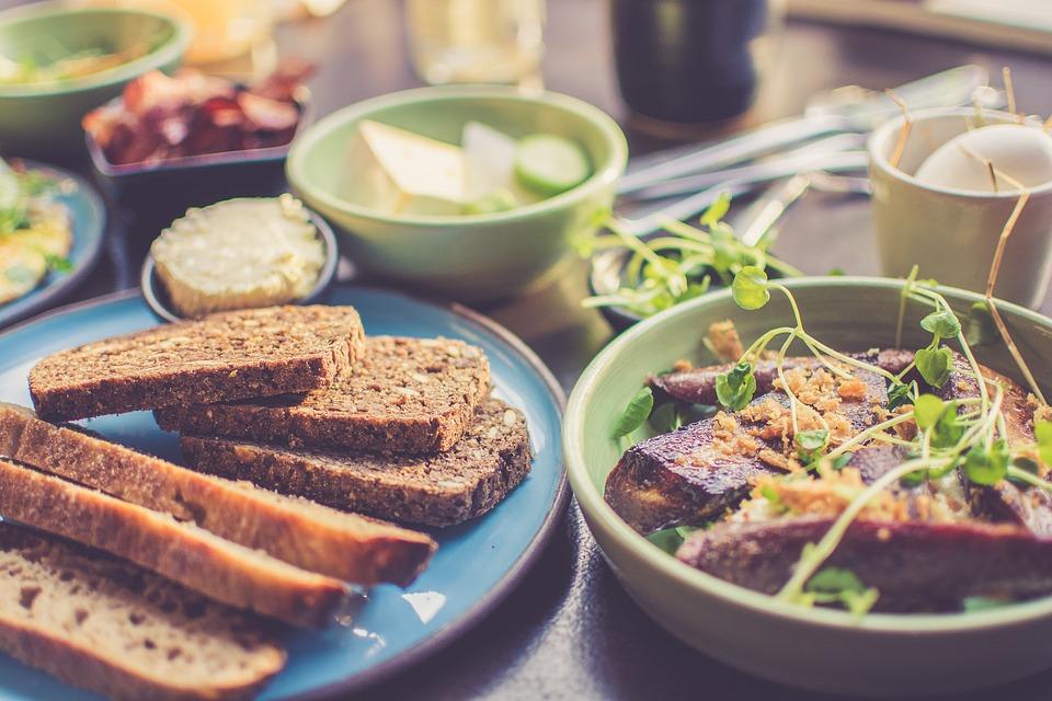 Todo sobre los minerales en tu dieta