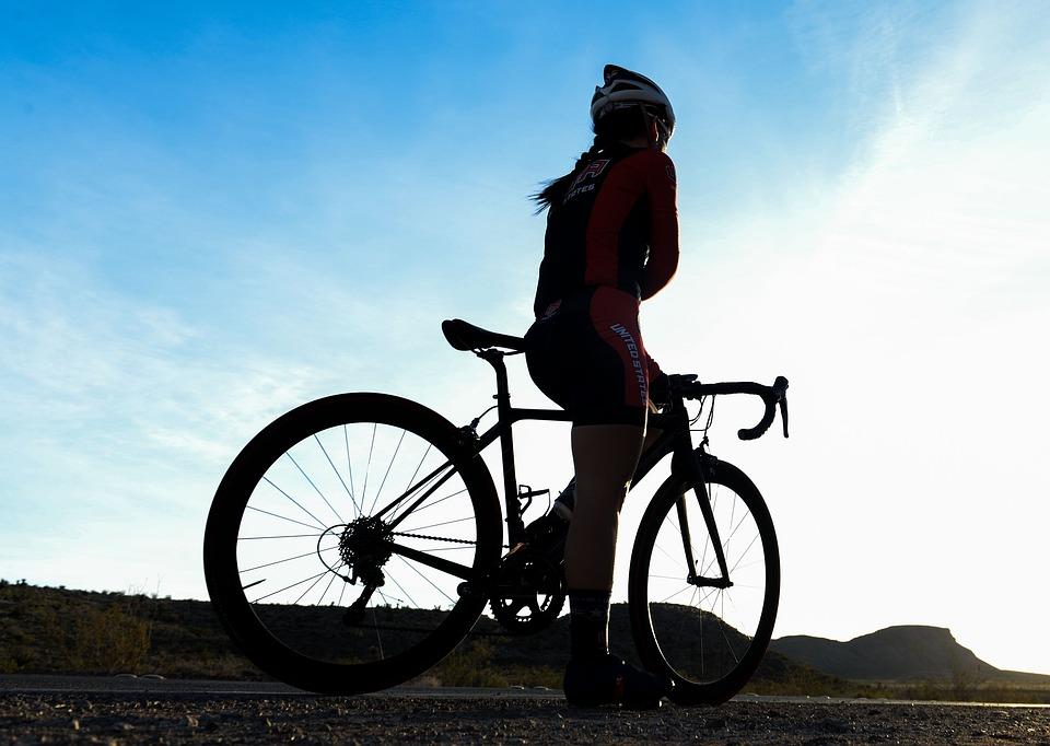 Dieta vegetariana y ejercicio: ¿son compatibles?