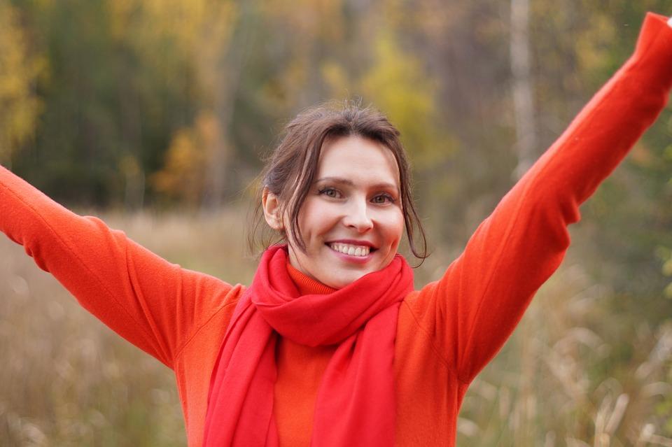 ¿Harto de no ser feliz? Descubre 5 herramientas para solucionarlo