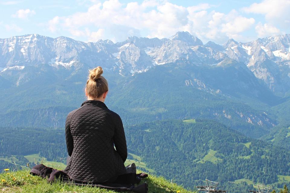Cambios que el mindfulness puede generar en tu cerebro