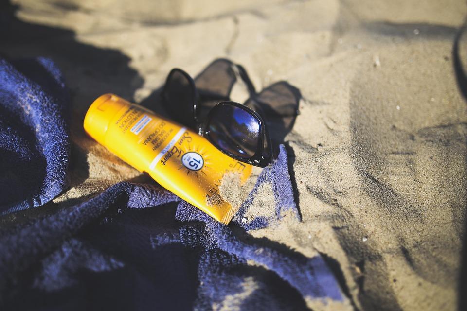 Todo lo que tienes que saber sobre las cremas solares
