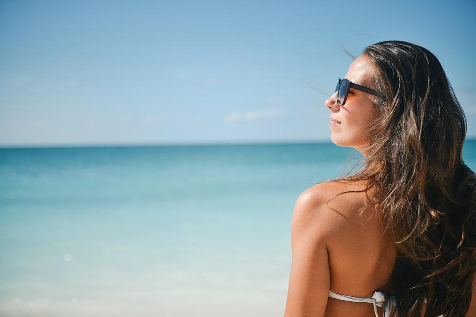 Consejos para no ganar peso durante las vacaciones