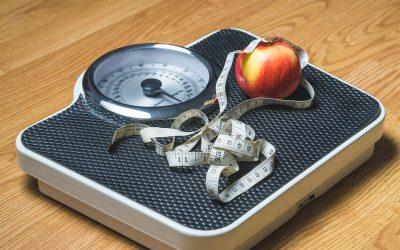 Estas son las hormonas que ayudan a controlar el peso