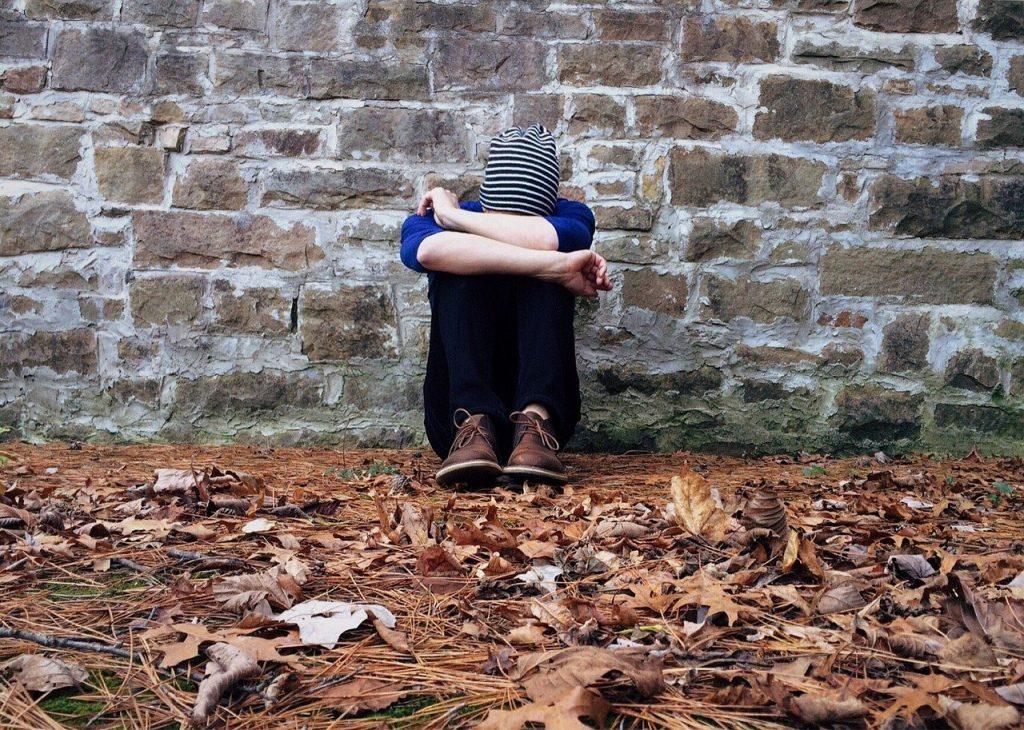 ¿Cuáles son las consecuencias del abuso de la tecnología en los niños?