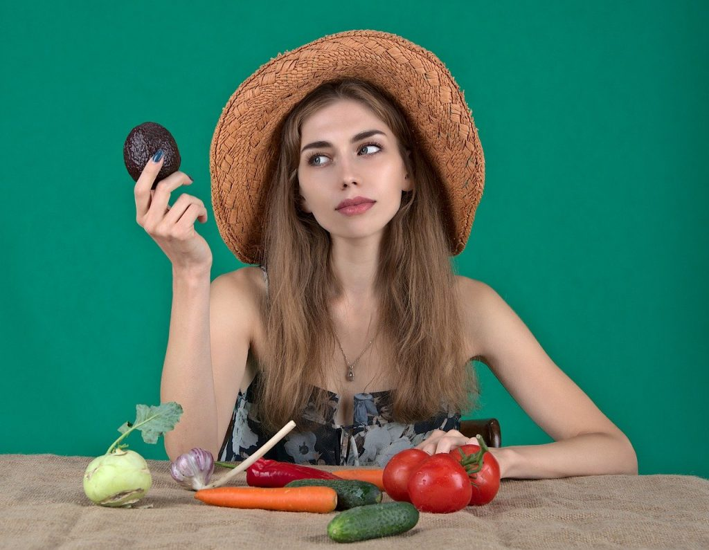 Todo sobre la dieta disociada