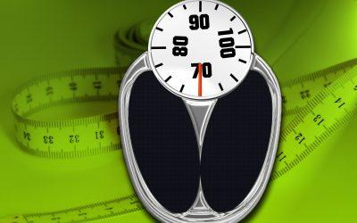 La meditación y los trastornos alimenticios
