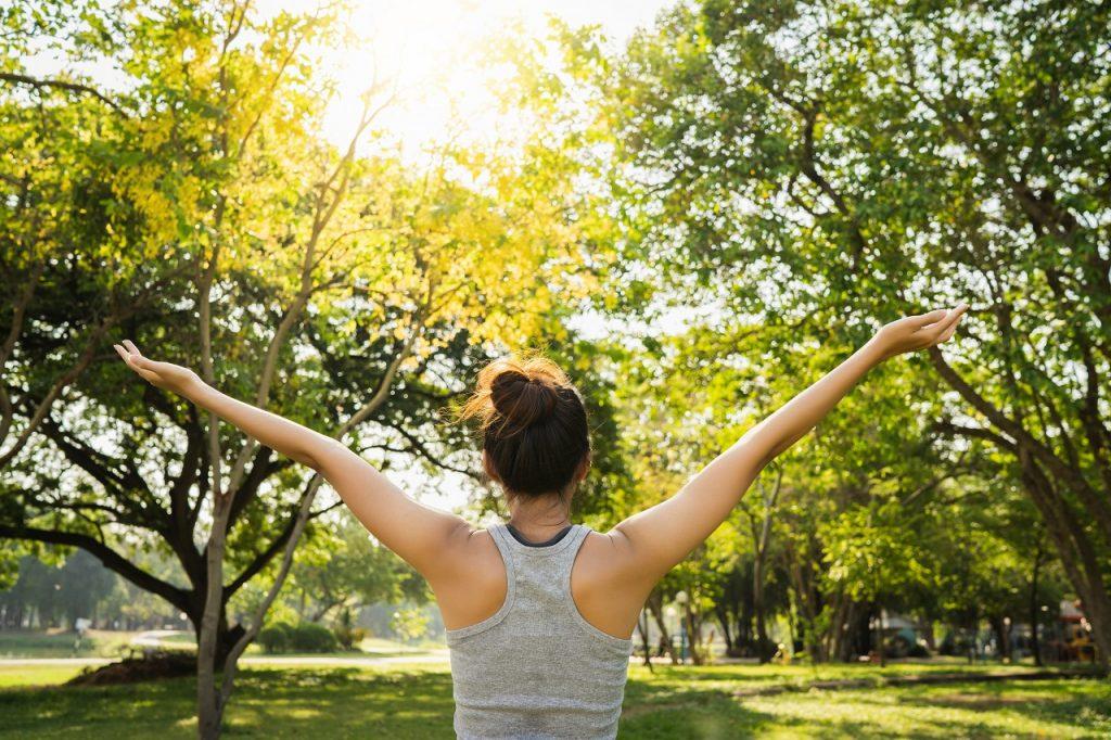 Cuál es la mejor hora del día para practicar ejercicio