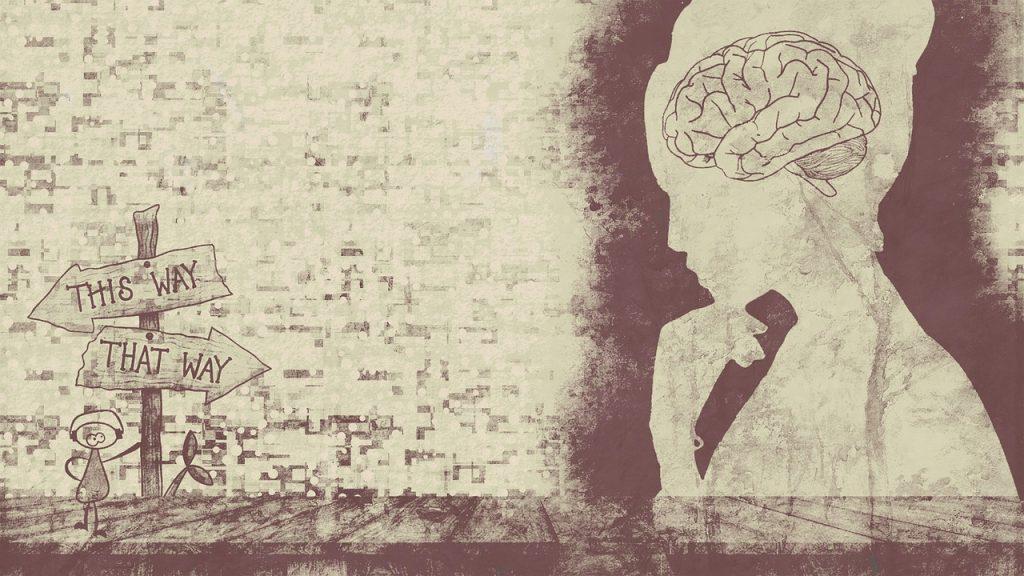 Neuroplasticidad y estructuras cerebrales, efectos de la meditación en el cerebro
