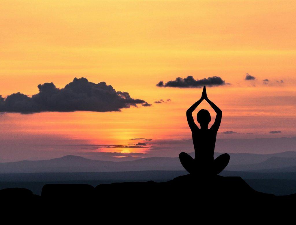 ¿Cómo actúa la meditación sobre nuestro cerebro?