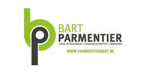 Bart Parmentier