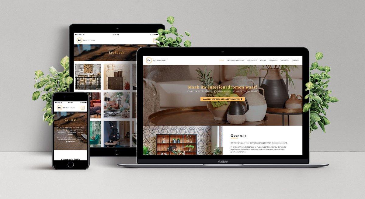 dk-interiors-website-op-maat.jpg