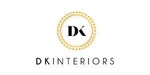 DK Interiors