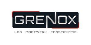 Grenox