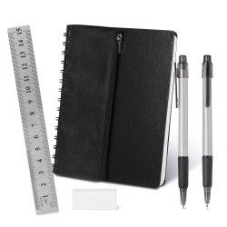 Caderno de Anotações 100 Folhas