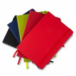 Caderneta de Anotações Grande