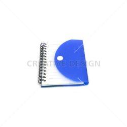 Caderno de Anotações