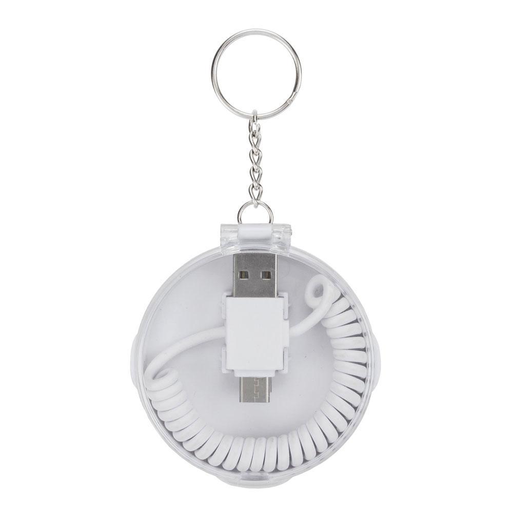 Adaptador USB-C Micro-USB