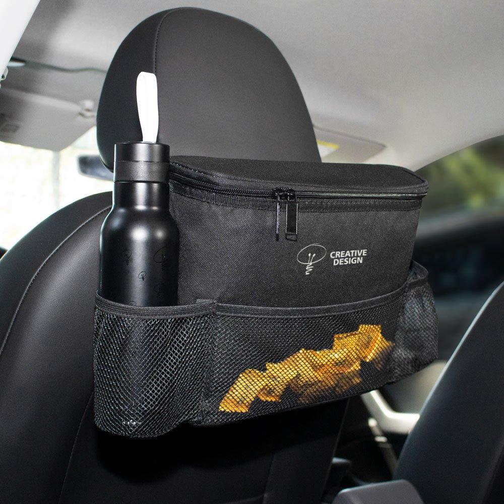Bolsa Térmica para Automóvel