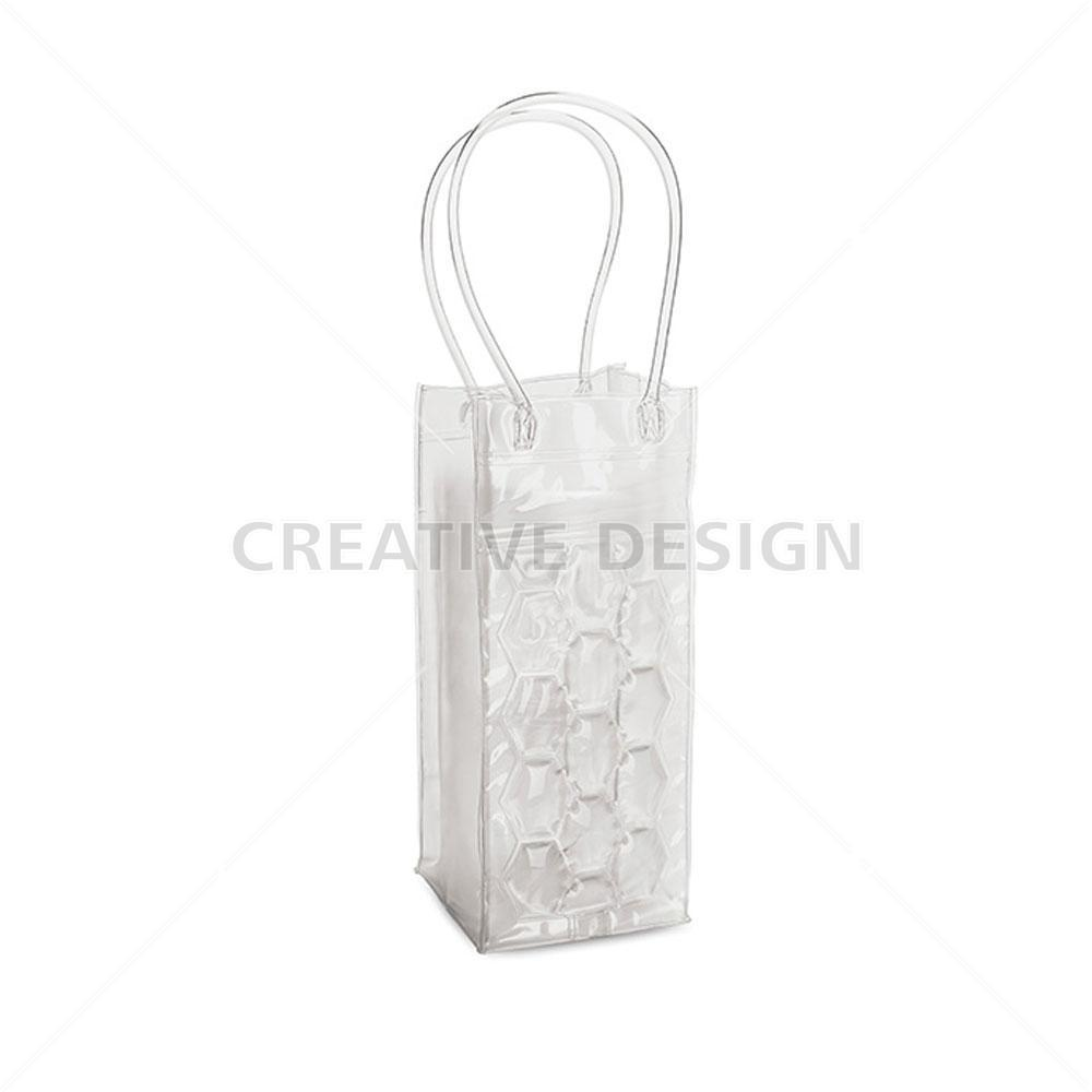 Sacola Refrigeradora
