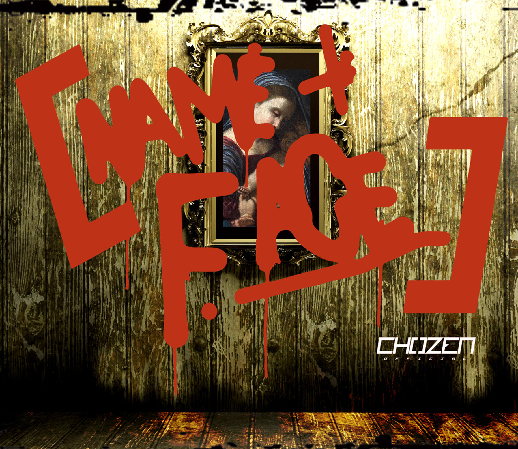 ChozenOfficial