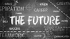 Top 10 Human Resource Trends To Watch Out For In 2020 (Guest blog)