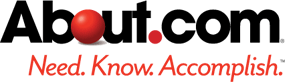 about.com-logo-134853.png