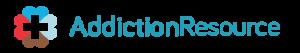 addiction-resources-logo-135053.png