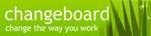 changeboard-logo-134905.jpg