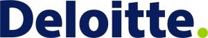 deloitte-logo-134218.jpg