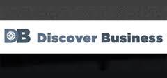 discover-business-logo-134927.jpg