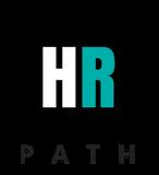 Human Resources Path