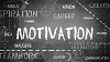 5 Simple Ways to Help You Stay Motivated Throughout a Workday (Guest Blog)