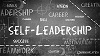 5 Powerful Leadership Skills For Workplace Success (Guest blog)