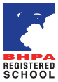 Fly Spain are an accredited BHPA Accredited School