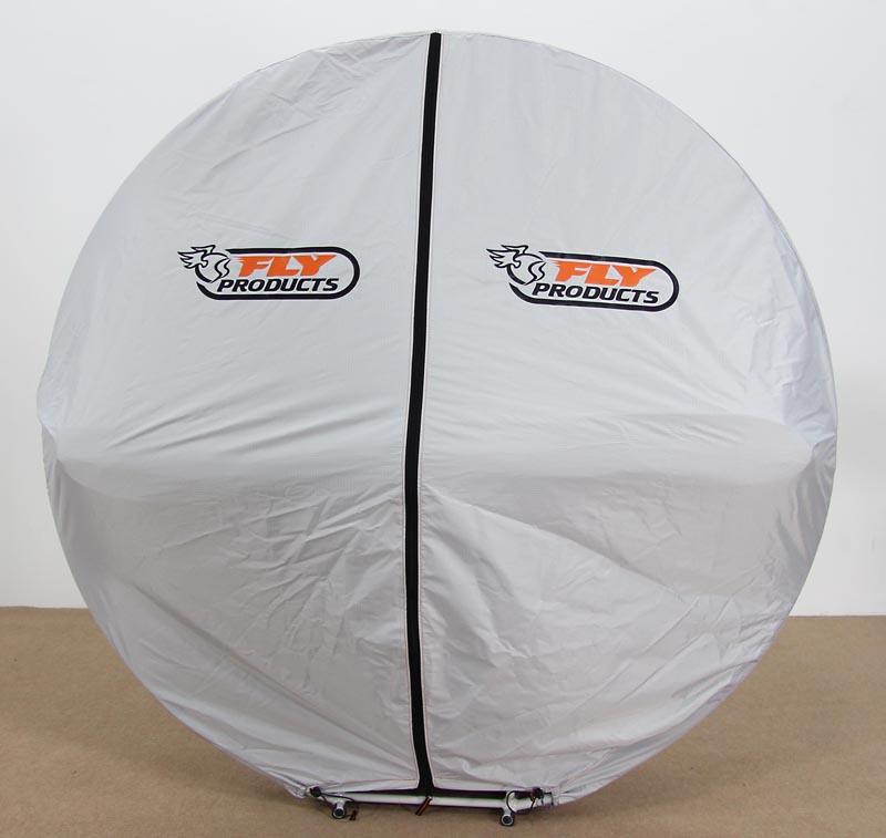 Atom_Cover_Bag