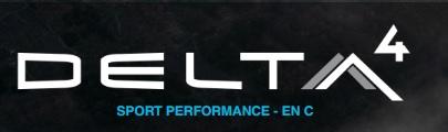 Delta_4