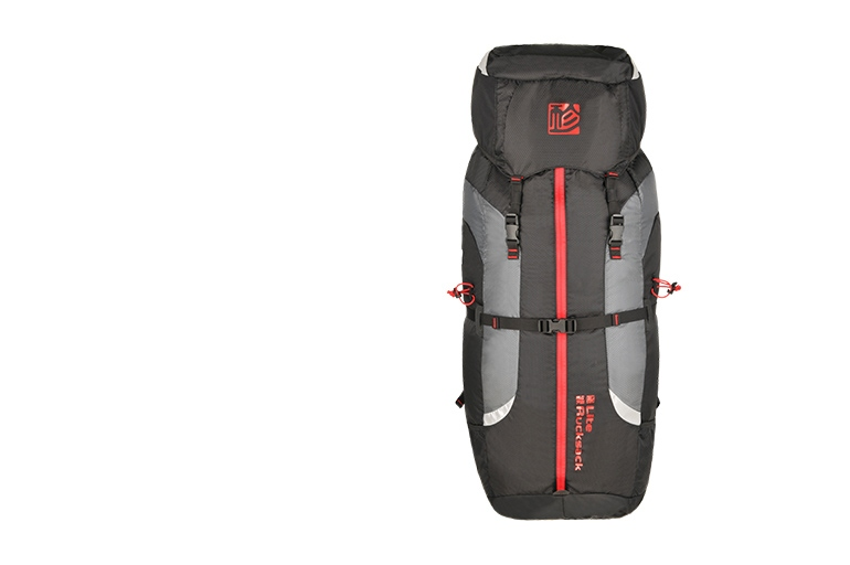 New lightweight Gin  paraglider glider bag available at FlySpain Shop
