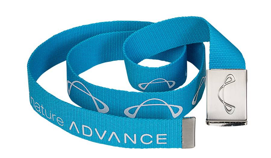Advance-Logo-Belt