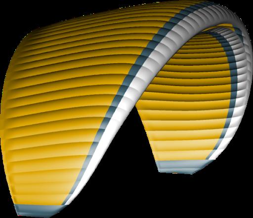 Nova Ion 5 Melon Available at FlySpain Shop