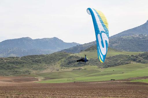 Sup Air Taska Paraglider - FlySpain Online Shop
