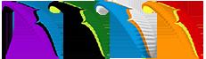 Ozone Zero 2 Miniwing - FlySpain Online Shop