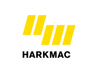 Forward-thinking business Harkmac Construction Ltd invest in Evolution M